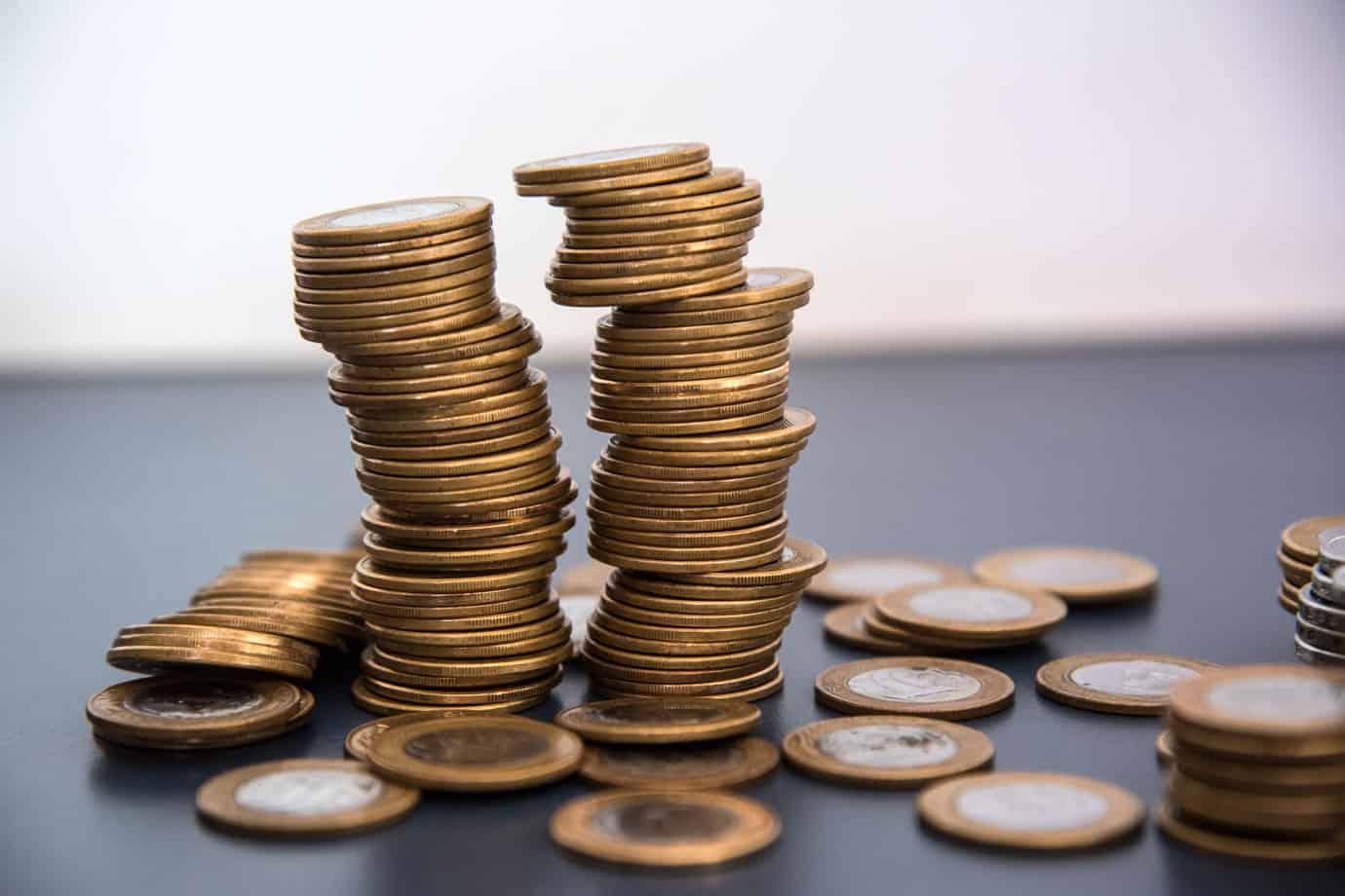 Orçamento 2021: Veja qual área ganha mais e qual perde recursos para o ano que vem (Imagem: Google)