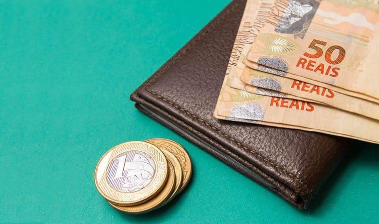 Aprenda a criar um caixa 2 no seu orçamento e evitar prejuízos