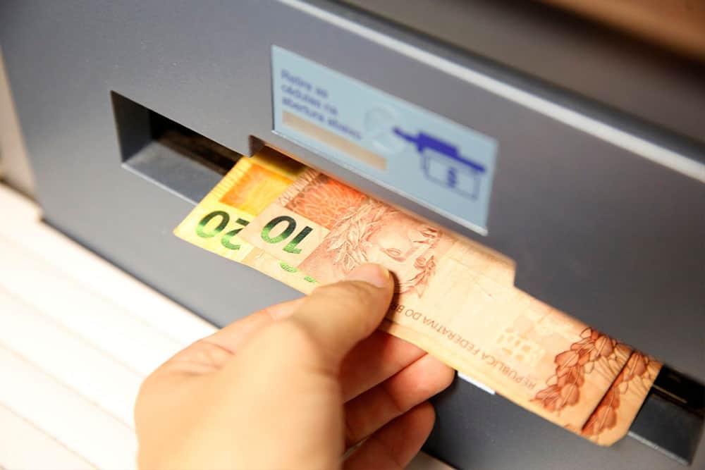 Contribuinte individual do INSS tem data para receber voucher de R$600; confira! (Reprodução/Internet)