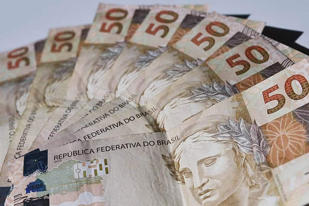 13° salário do INSS: dicas para fazer bom uso do dinheiro