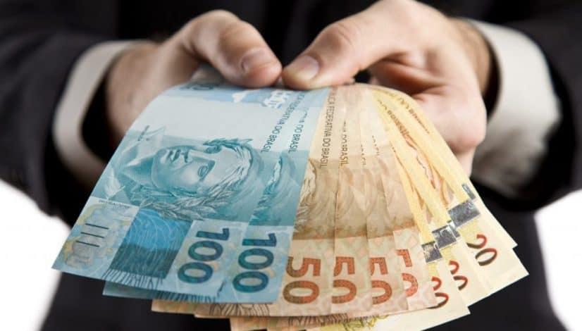 Empréstimo para pequenas e médias empresas será lançado pelo BC; saiba como pedir (Reprodução/Internet)