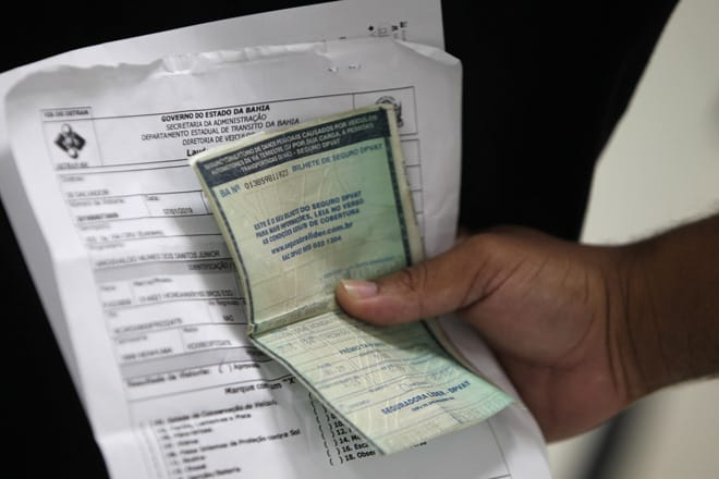 Prefeitura abre postos de atendimento para inscrição do seguro desemprego e auxílio de R$600 (Reprodução/Internet)