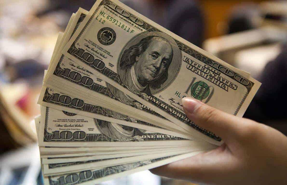 Dólar em alta mostra que é um mau momento para viajar?
