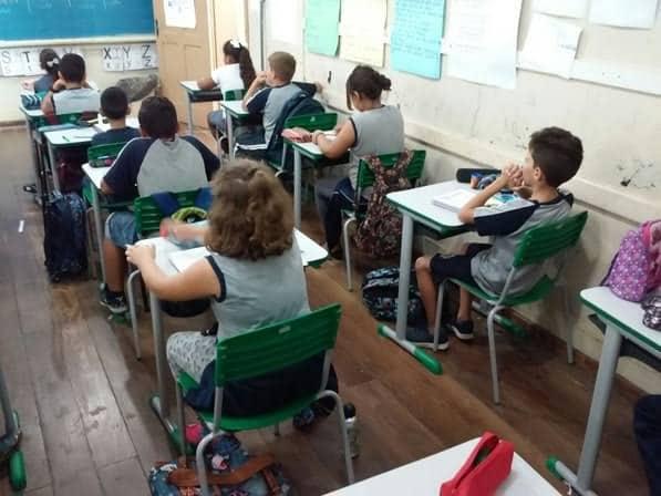 Escolas particulares ganham ajuda do governo para passar crise do Covid-19 (Imagem: Google)
