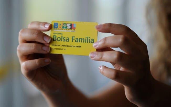 O que o novo Bolsa Família vai trazer para a população? Entenda!