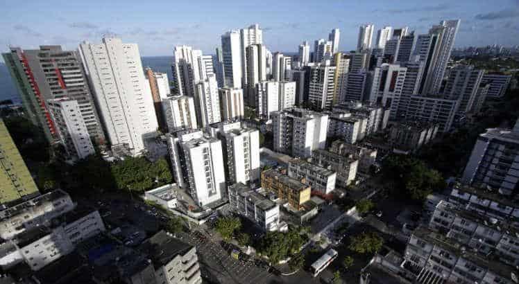 IPTU Recife 2020 recebe aumento superior ao normal e assusta moradores