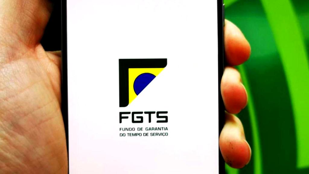 Tem início amanhã (6) mais um pagamento do FGTS