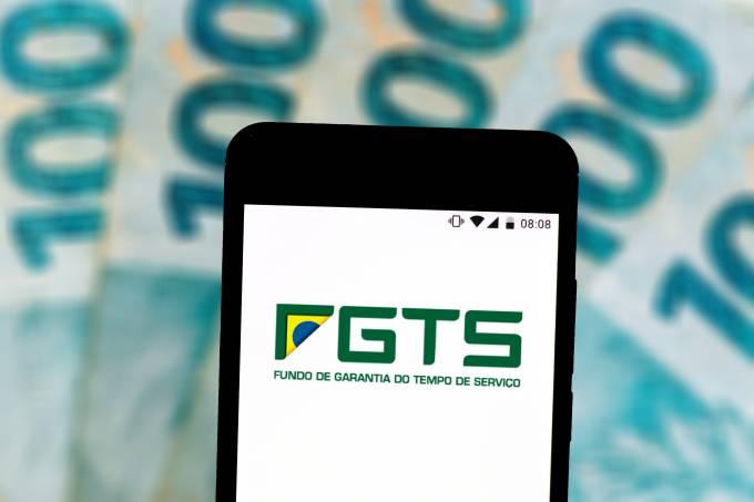 Simulador saque-aniversário FGTS: veja quanto vai receber