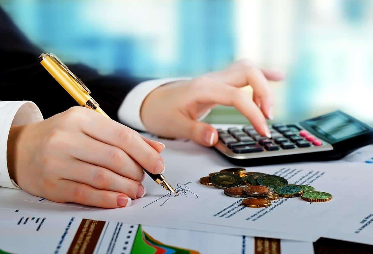 Imposto de Renda do MEI: passo a passo sobre suas obrigações