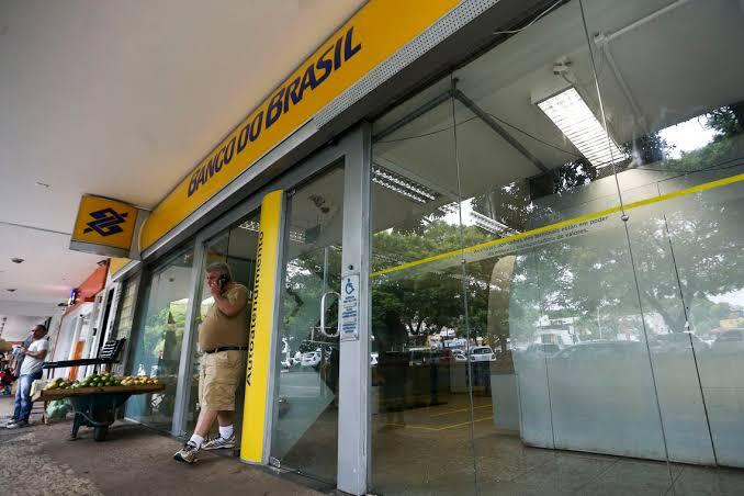 Negociação de dívidas com Banco do Brasil é estendida