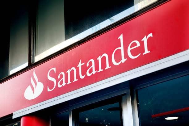 Santander comunica novidades no feirão de negociação