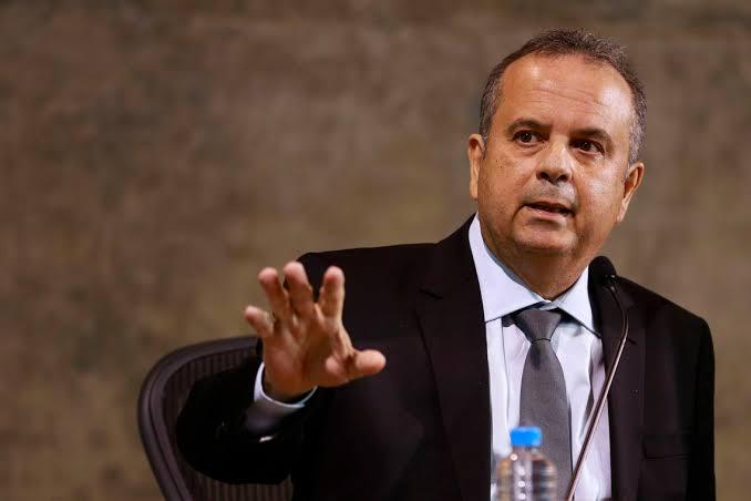Secretário fala sobre taxa de desemprego até o fim do mandato Bolsonaro