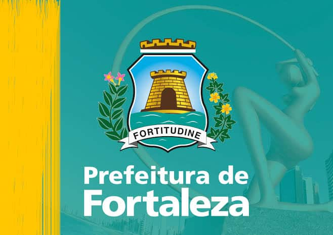 IPTU Fortaleza 2020: prefeito explica regras do imposto