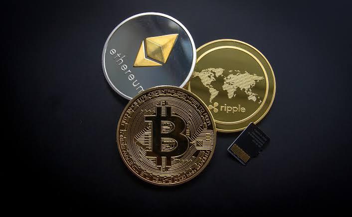 Bancos digitais receberão parceria para venda de criptomoeda
