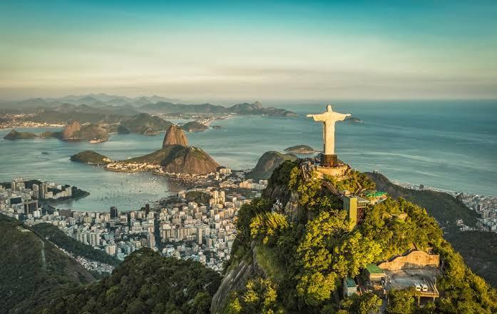 Governo anuncia aumento nas taxas e impostos do Rio de Janeiro