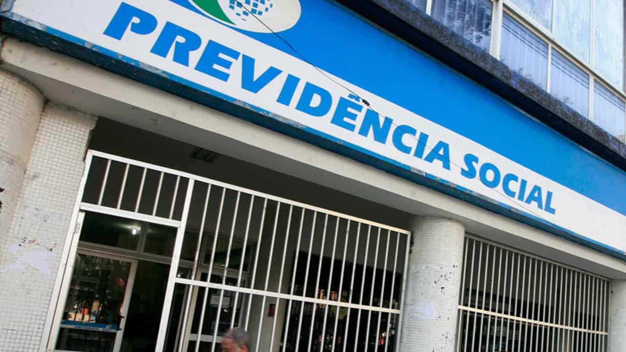 Pedidos INSS no Rio de Janeiro serão investigados por MPF