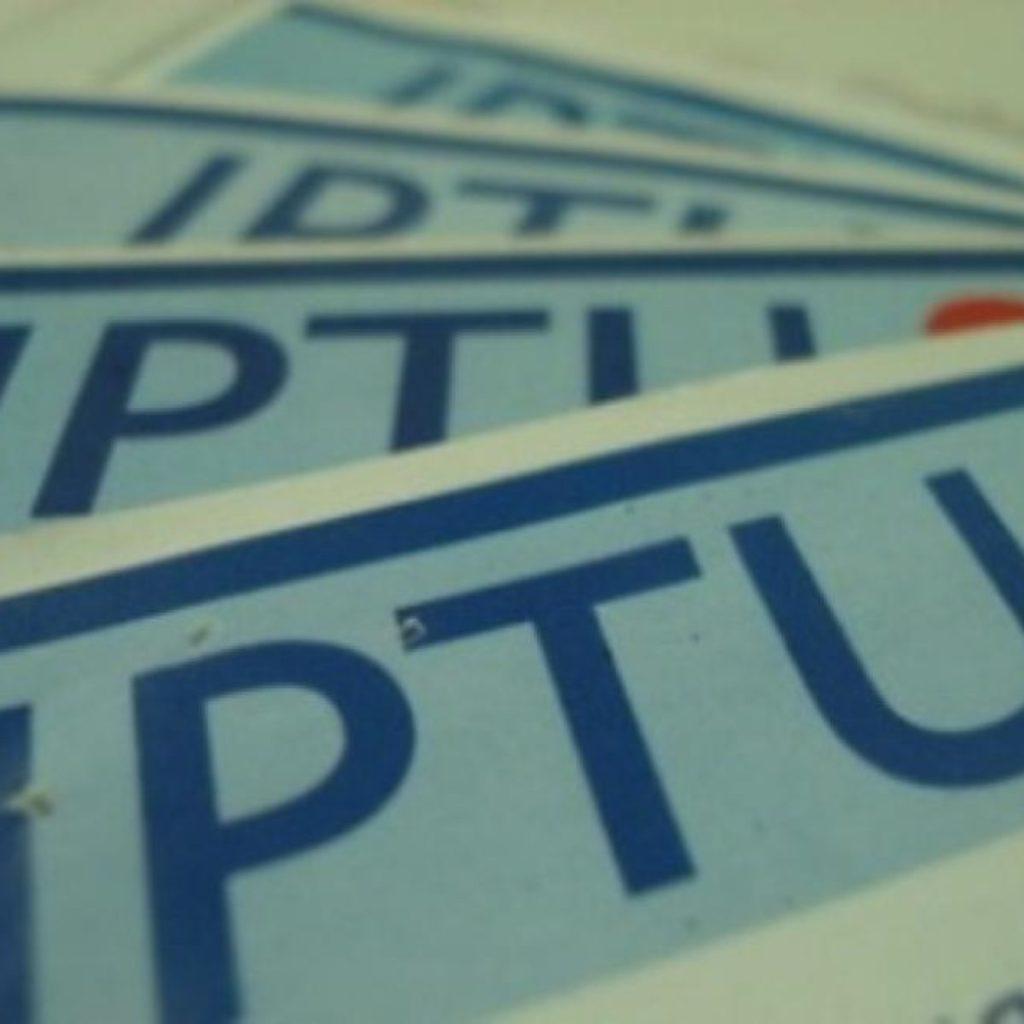 IPTU Porto Alegre 2020 pode ser consultado e impresso no site