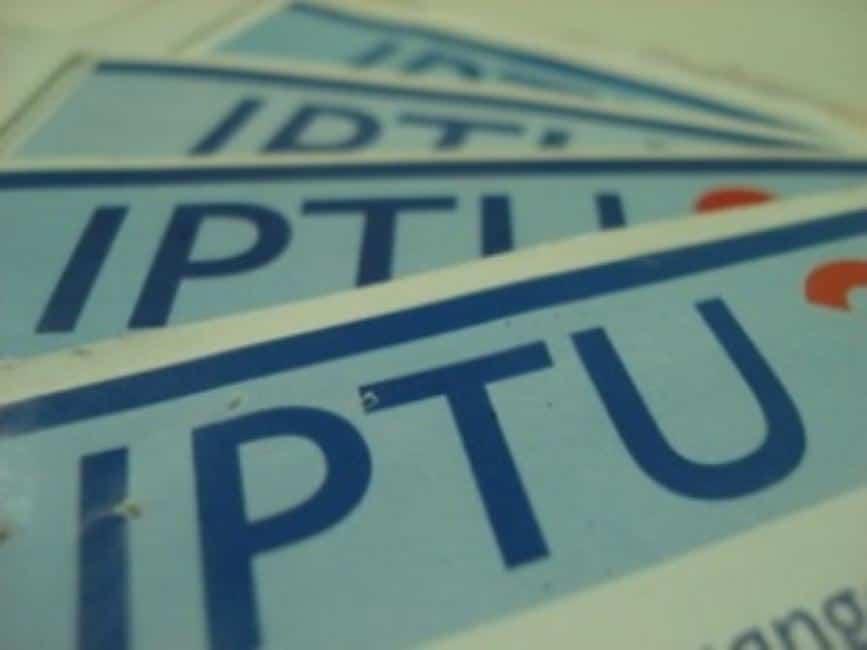 IPTU de Porto Alegre 2020 traz descontos a quem se antecipar
