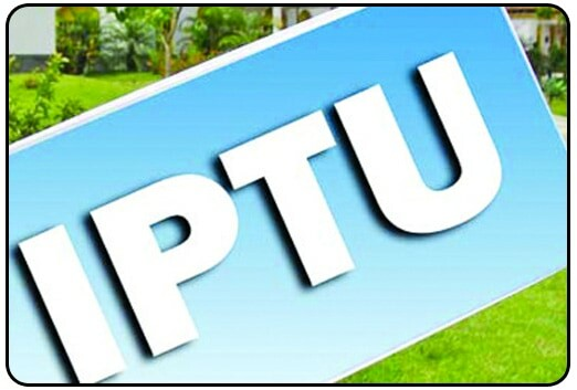 IPTU 2020: Consulte Prazos de Pagamento, 2 via e Valores