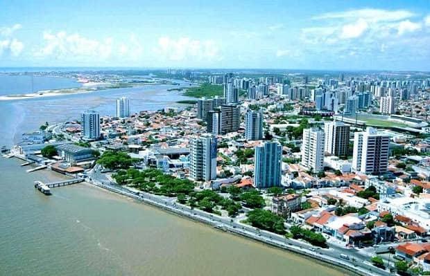 IPTU de Aracajú recebe reajuste para 2020
