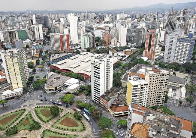 IPTU Belo Horizonte 2020 sofre com reajuste