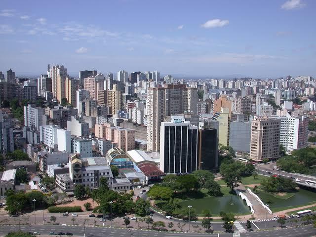 IPTU Porto Alegre 2020 pode ser impresso na internet