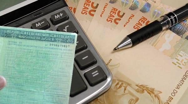 Regularização de dívidas: saiba como começar 2020 com o nome limpo