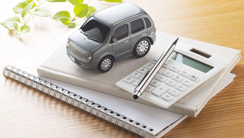 Além do IPVA 2020: entenda quais as outras despesas do seu carro