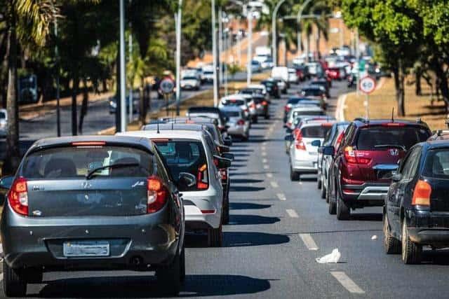IPVA 2019 Sergipe: governo prorroga prazo para negociar dívidas