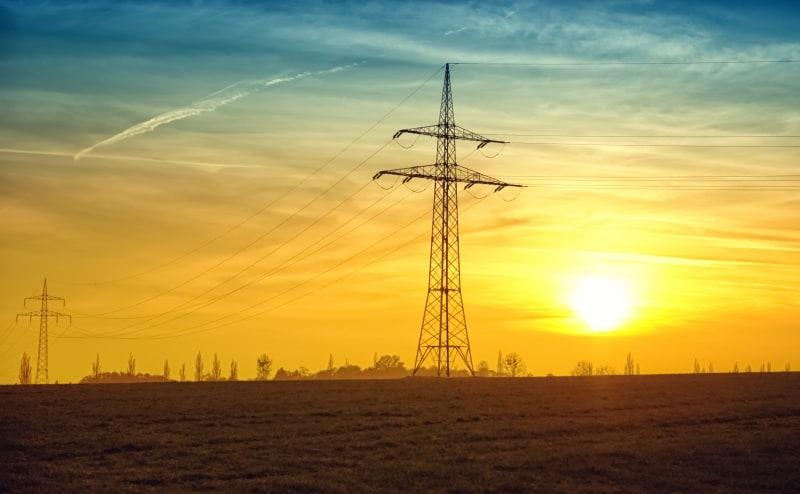 Conta de luz em 2020 deve gerar bilhões para consumidores