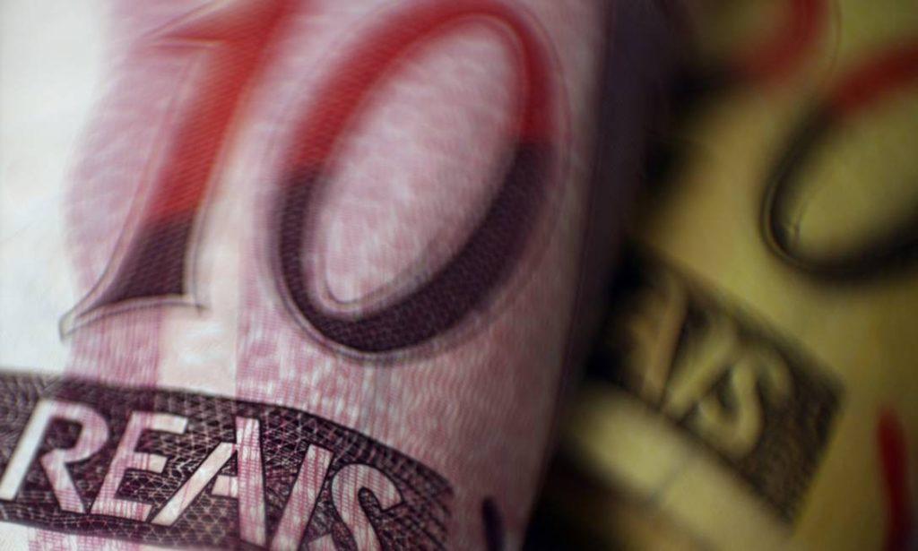 Queda da Selic instiga redução nos juros bancários