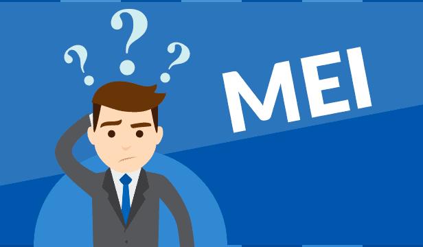 Guia sobre o MEI: tire suas dúvidas antes de abrir seu negócio