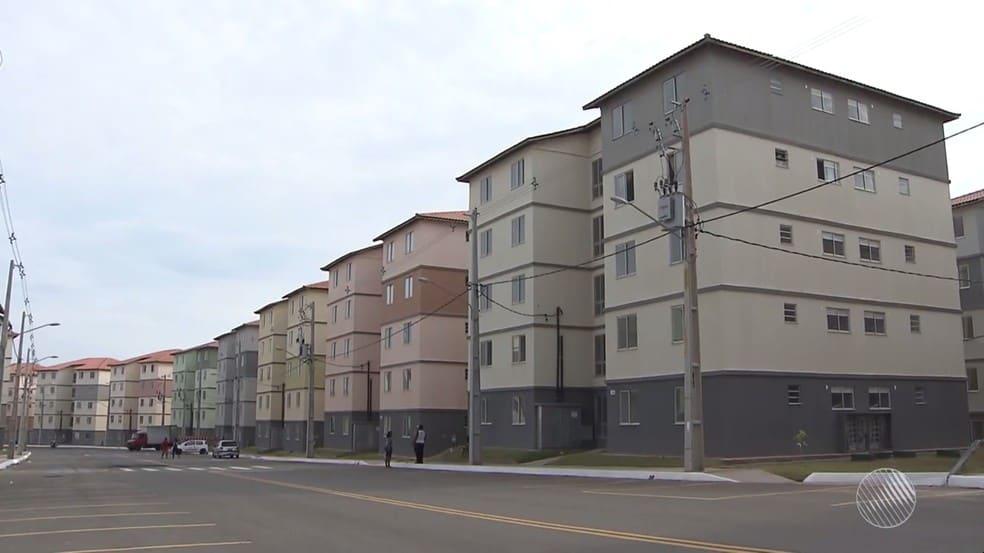 FGTS vai encaminhar recurso impressionante para habitação