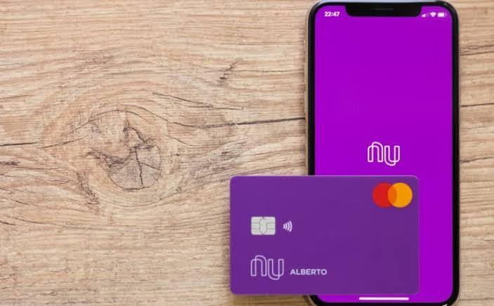 NuConta: Como realizar Pix, pagamento de boletos e recarga de celular no Nubank