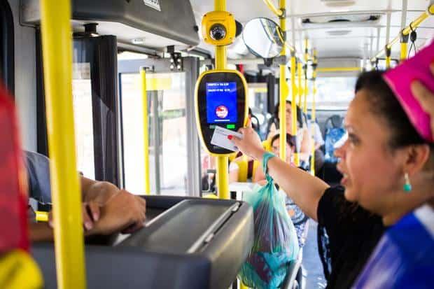Reajuste da tarifa de ônibus urbano deve ter valor surpreendente em 2021 por ESTE motivo