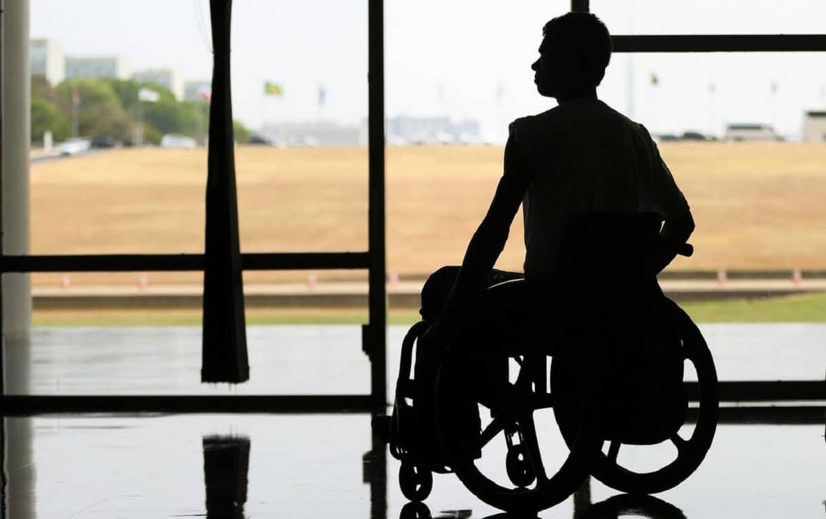 Governo apresenta projeto para mudar contratação de pessoas com deficiência