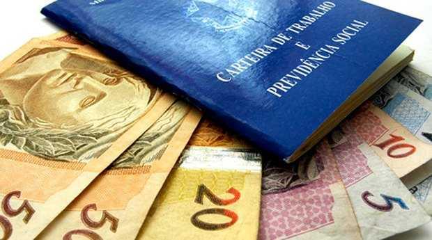 Abono salarial 2020: quem vai receber o benefício?