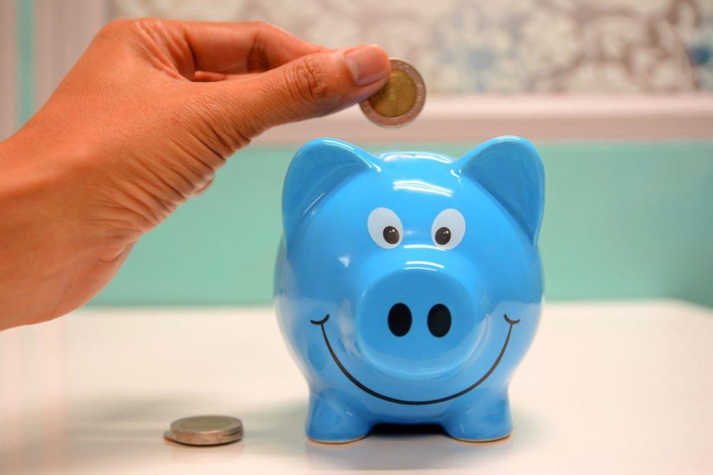 Investimento em poupança gera incertezas com nova taxa de rendimento (Reprodução/Internet)
