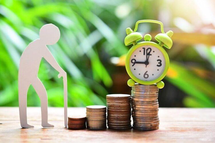 Aposentadoria do INSS sofre reajuste de 5,45% em 2021; veja quanto vai receber