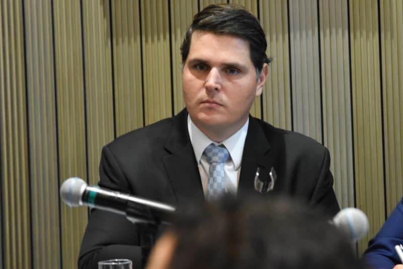 Previdência do estado de São Paulo avança no Congresso