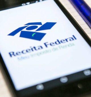 IRPF 2020: veja a lista com os gastos de saúde a deduzir