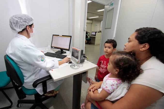 IRPF 2020: lista com despesas médicas que podem ser inclusas (Reprodução/Internet)