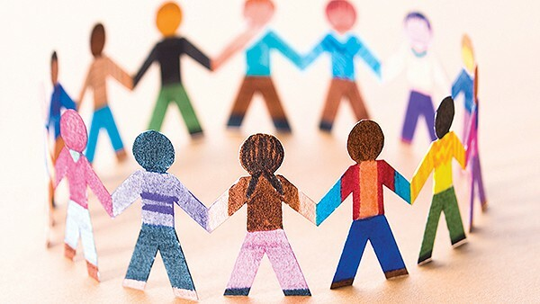 IRPF 2020 pode ser doado a projetos sociais; veja como!