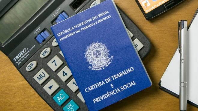 Pesquisa mostra opinião dos brasileiros sobre FGTS e Previdência