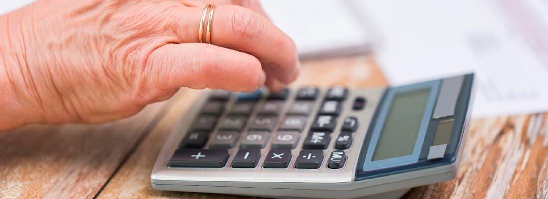 Novo cálculo do INSS: quem pode pedir?