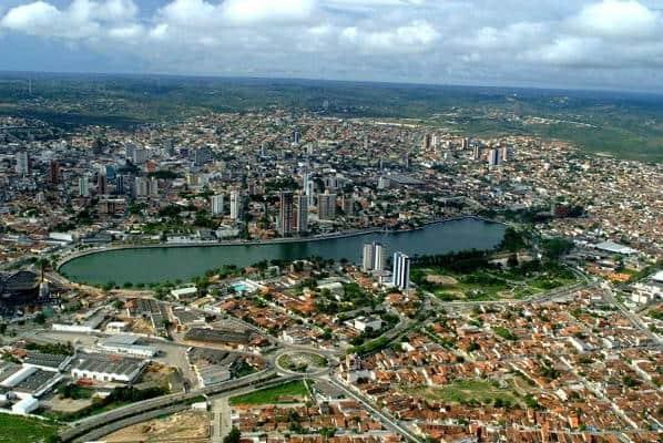 Paraíba apresenta plano para fim da quarentena no estado; conheça!