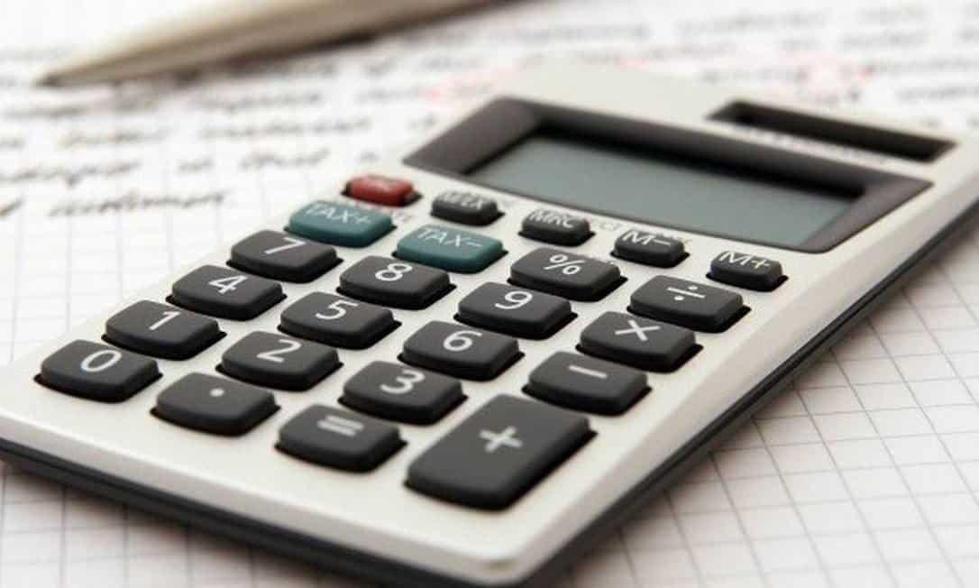 Governo libera descontos no IPVA 2020 PE para devedores