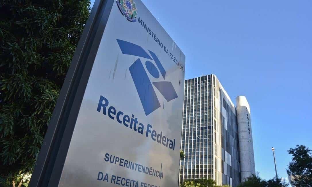 Receita Federal pode sofrer cortes com mudanças no orçamento