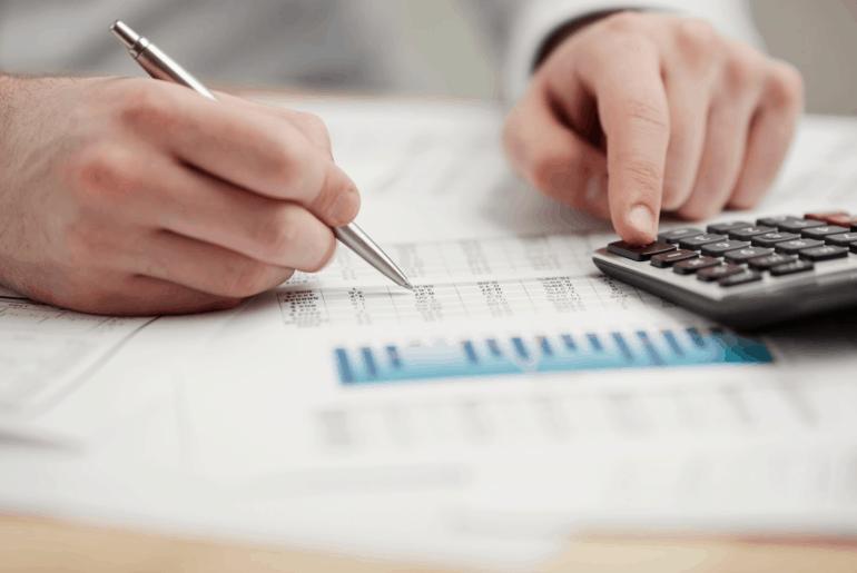 Dívida do cheque especial pode ser negociada com menos juros