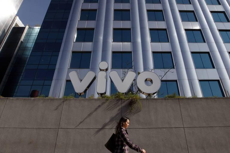 Vagas abertas na Vivo: descubra as oportunidades na empresa